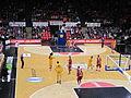 Basketbal 2012 Oostende-Charleroi.JPG