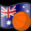 Basketball Australia.png