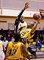 Basketball champions! 140215-D-NT551-005.jpg