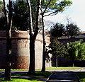 Bastione Garibaldi Grosseto.jpg