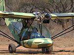 Bat Hawk Aircraft.JPG