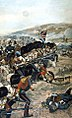 Batalla del río Almá, por Richard Caton Woodville.jpg