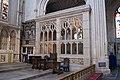 Bath Abbey (17343208096).jpg