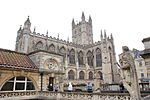 Bath Abbey (Roman Bath view).jpg