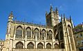 Bath Abbey Bath.jpg
