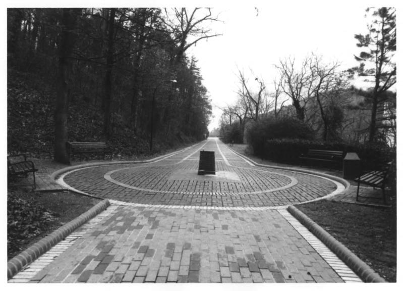 File:BathhouseRow Grand Promenade NPS 1985.djvu