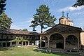 Batoshevo-Assumption-of-Mary-Monastery.jpg