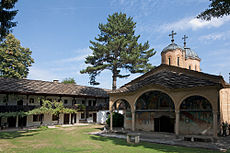 Batoshevo-Assumption-of-Mary-Monastery.jpg
