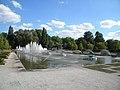 Battersea Park - panoramio.jpg
