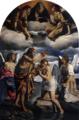 Battesimo di Cristo - O. Gentileschi.png