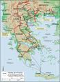 Battle of Greece - 1941 el.png