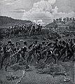 Battle of Lier 1814.jpg