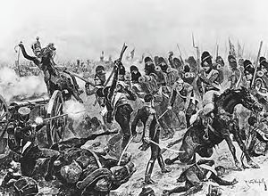 Battle of Salamanca 2.jpg
