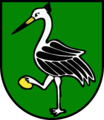 Battyán címere.png
