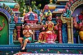 Batu Caves. Sri Submaraniam Temple. 2019-12-01 10-48-07.jpg