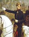 Baudoin Beaufort d Hautpoul in 1860.jpg