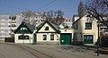 Bauernhaus, Zehnermarie (41671) IMG 8327.jpg