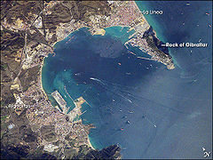Bay of Gibraltar.jpg