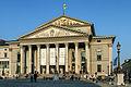 Bayerische Staatsoper - München - 2013.jpg