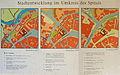 Bayreuth 11.09.09 Stadtentwicklungskarte, Spitalhof.jpg
