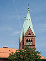 Bazilika Matere Usmiljenja - Maribor - 02.jpg