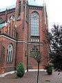 Bazylika Najświętszej Maryi Panny Anielskiej w Dąbrowie Górniczej9.jpg
