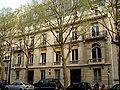 Bd de Courcelles 36-a.JPG