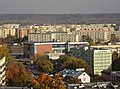 Bdg GSzybownikow view10-18 17.jpg