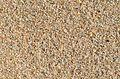 Beach Sand - 3252.jpg