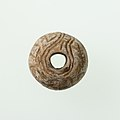 Bead with the name of Amenemhat II MET 22.1.569 EGDP015515.jpg