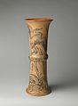 Beaker vase MET DP704011.jpg