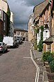 Beaminster, Church Street - geograph.org.uk - 922603.jpg