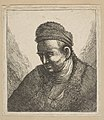 Beardless Man in Fur Cloak and Cap- Bust MET DP814379.jpg