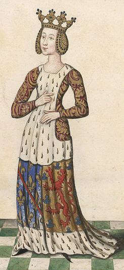 Beatrice of Burgundy (1310).jpg