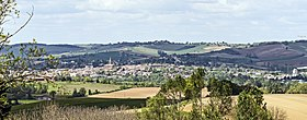 Beaumont-de-Lomagne - Panorama.jpg