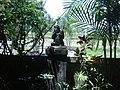 Bebek Tepi Sawah - panoramio.jpg