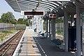 Beckton DLR platform 2.jpg