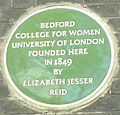 Bedford College For Women (3517693969).jpg