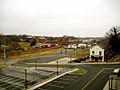 Bedford VA - city view.jpg