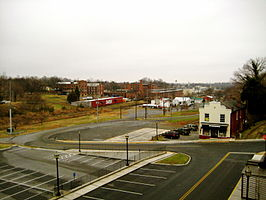 Bedford VA - city view.jpg