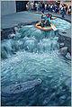 Beeber-rafting.jpg
