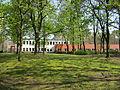 Beelitz Neurologische Fachklinik April 2014 002.JPG