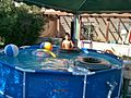 Beersheba Elevates small swimming pool IMG 3834.JPG