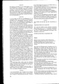 Befehl Nr. 124 der Sowietischen Militär-Administration.pdf
