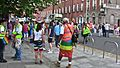 Before The Pride Parade - Dublin 2010 (4737412971).jpg