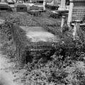 Begraafplaats Oranjetuin, zijde Wagenwegstraat - 20652541 - RCE.jpg