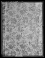 Begravningsbanér - Livrustkammaren - 54041.tif