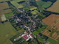 Beiersdorf Freudenberg.jpg