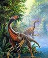 Beipiaosaurus.jpg