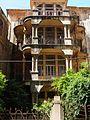 Beirut Beyrouth 072.jpg